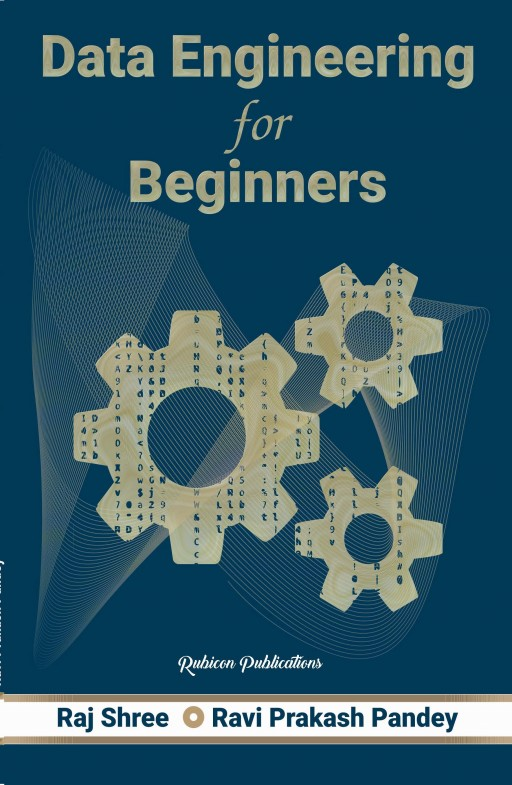 Data Engineering for Beginners