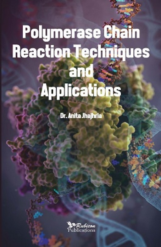 Polymerase Chain Reaction Techniques and Applications
