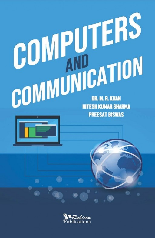 Computer and Communication