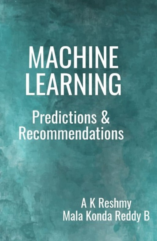 Machine Learning Predictions & Recommendations