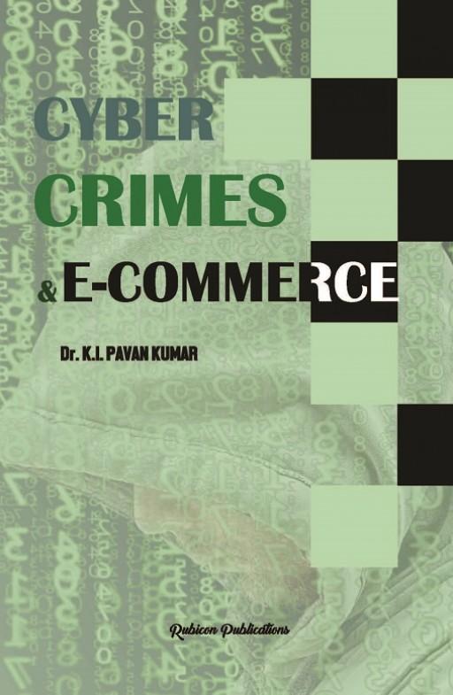 Cyber Crimes & E-Commerce