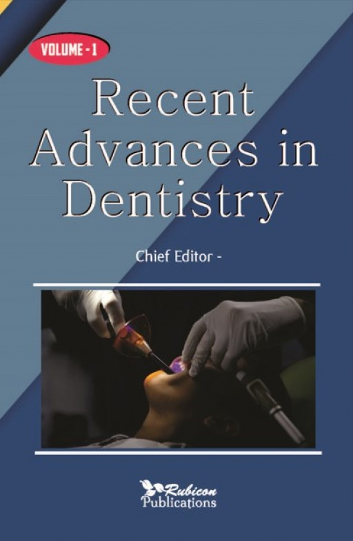 Recent Advances in Dentistry