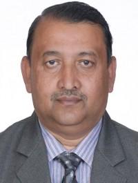 Shyam Narayan Labh