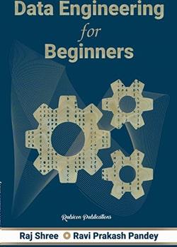 Data Engineering for Beginners