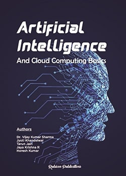 Artificial Intelligence and Cloud Computing Basics
